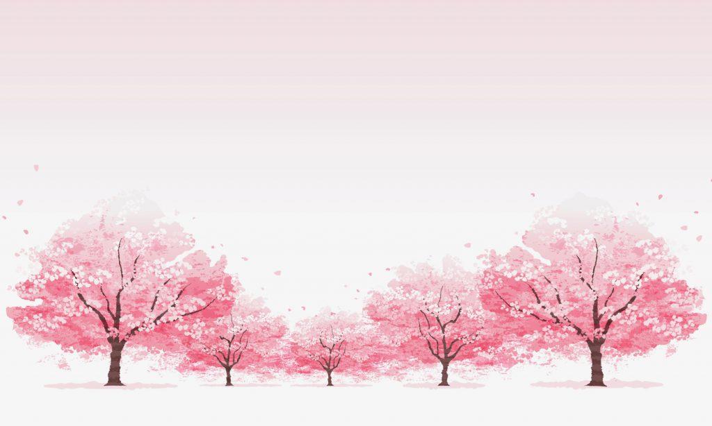 春の花といえば