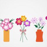 生け花とは