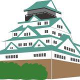 日本 歴史 秘話