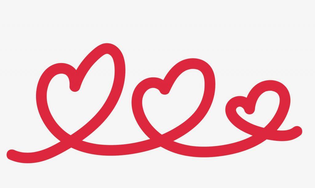 恋愛 和歌