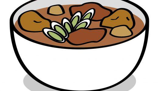 芋煮とは?由来や発祥、歴史など全国の芋煮知識も紹介