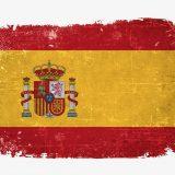 スペイン 文化