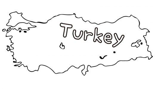 親日国トルコの文化が知りたい!料理やマナー、街文化まで