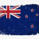ニュージーランド 文化