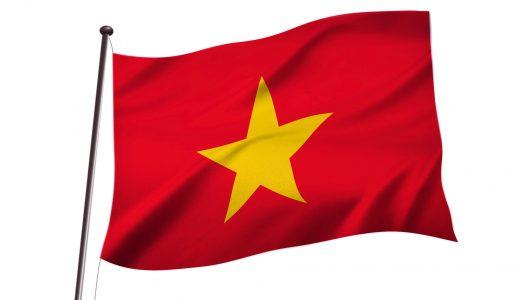 ベトナム人が好きなお花は?旅行前に知ってほしい豆知識