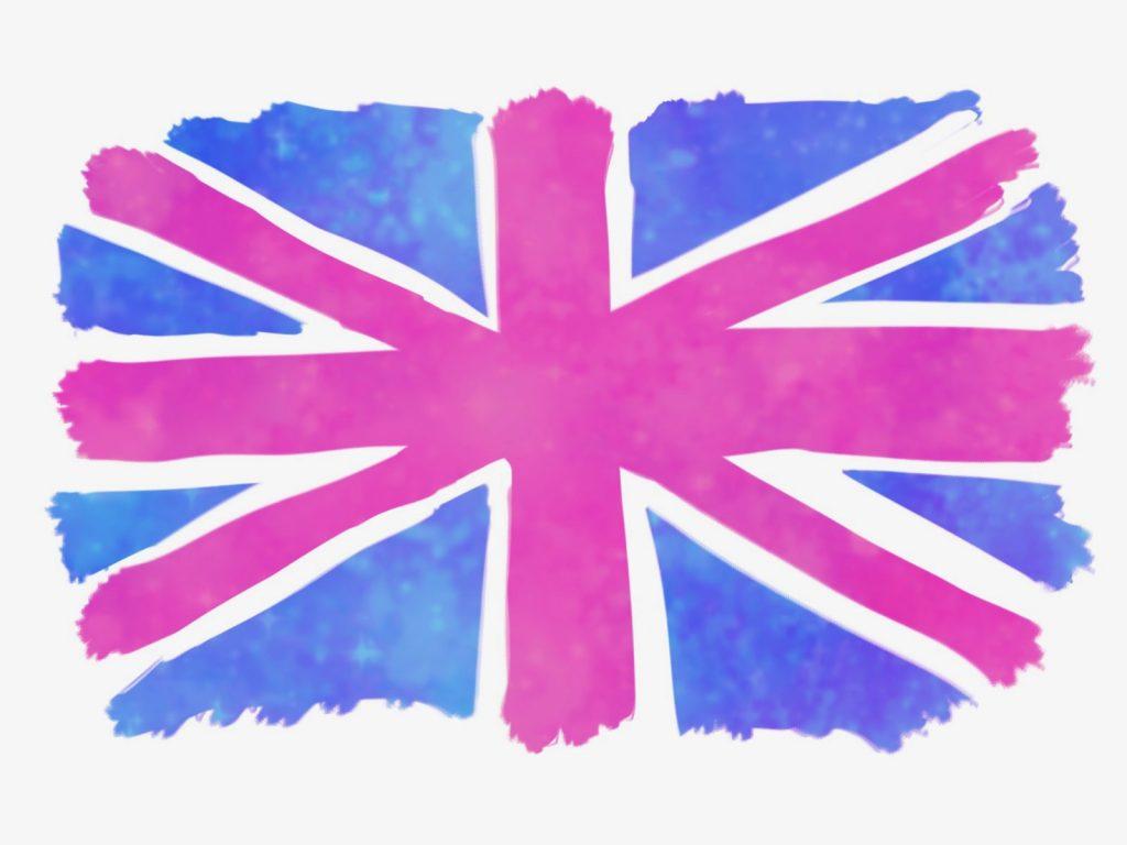 イギリス 文化