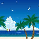 ハワイ 文化