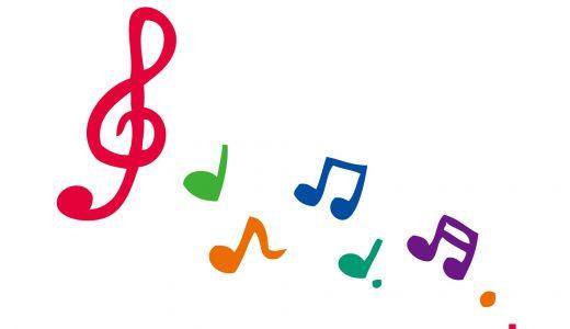 好きな歌は何ですか?年代別でアンケートをした結果