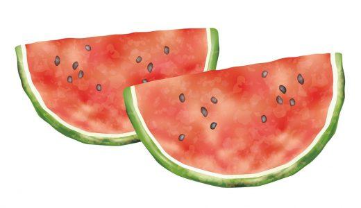 好きな果物は何ですか?好きな理由についてもアンケート