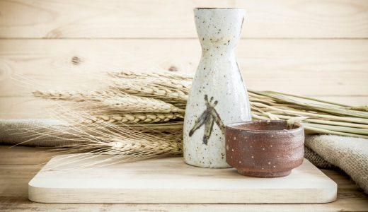 【最高】新潟のおすすめ日本酒!お米が美味しいと酒も絶品