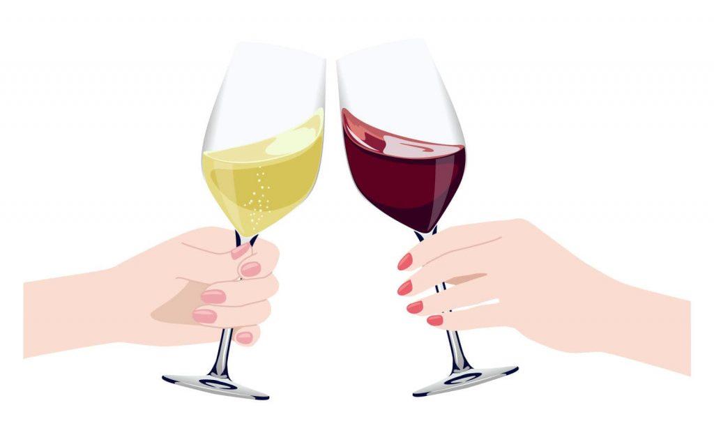 好きなワイン