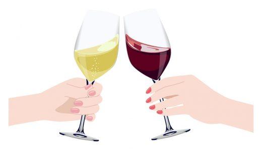 好きなワインは何ですか?おすすめ銘柄をこっそり教えてもらいました