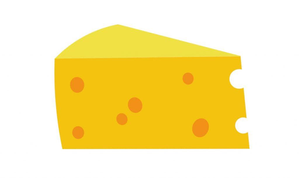 チーズ おつまみ