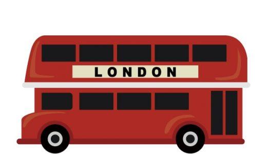 旅行者に聞いた!イギリスの面白いことや文化に関するメモ