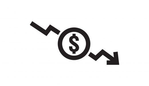 株の寄り付きってどういう意味?買い方や仕組みを簡単紹介