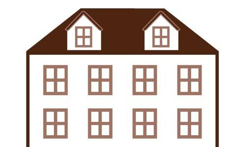 シェアハウスの家賃や初期費用はどのくらい?内訳も紹介
