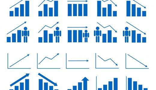 株の指標、EPS、PERとは?仕組みや意味をわかりやすく解説