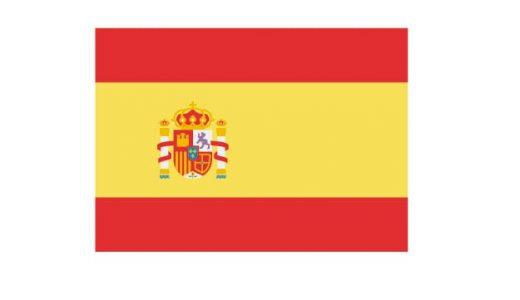 スペインの旅行費用はどのくらい?おすすめ時期や内訳も紹介