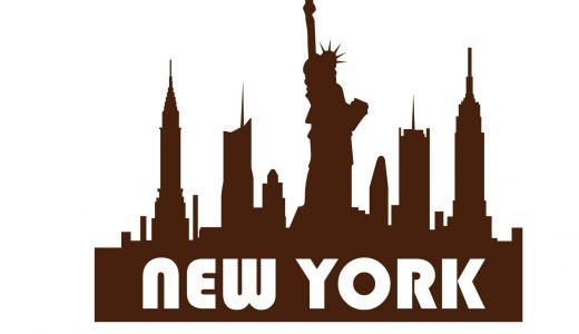 ニューヨークの旅行費用はどのくらい?相場や内訳を紹介
