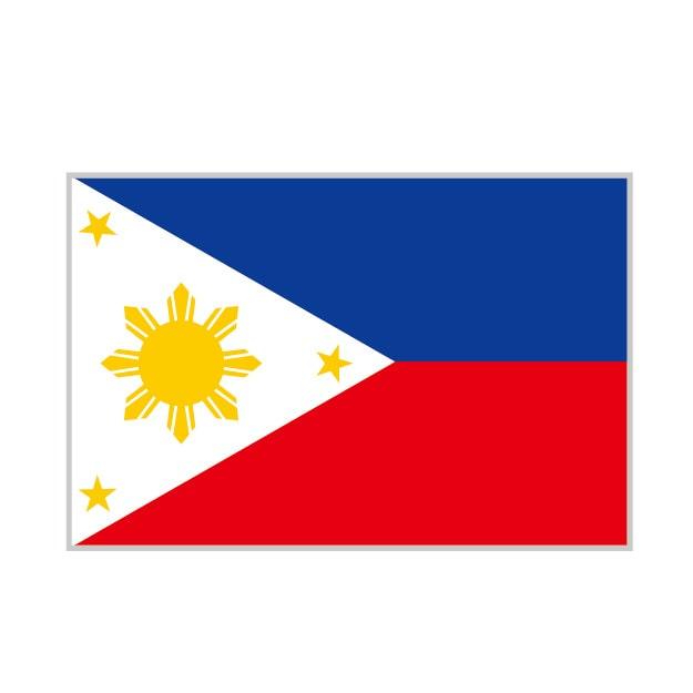 フィリピン文化