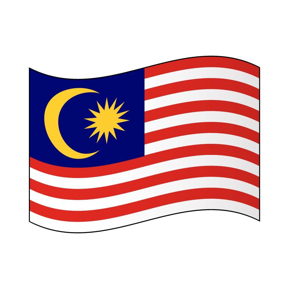 マレーシア 文化