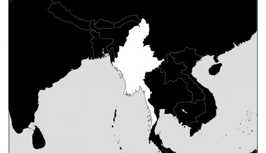 ミャンマーのナイトライフを楽しむ!夜のおすすめ観光プランとは