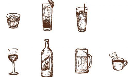 ベトナムのお酒事情!一度は飲みたいおすすめ酒を厳選紹介