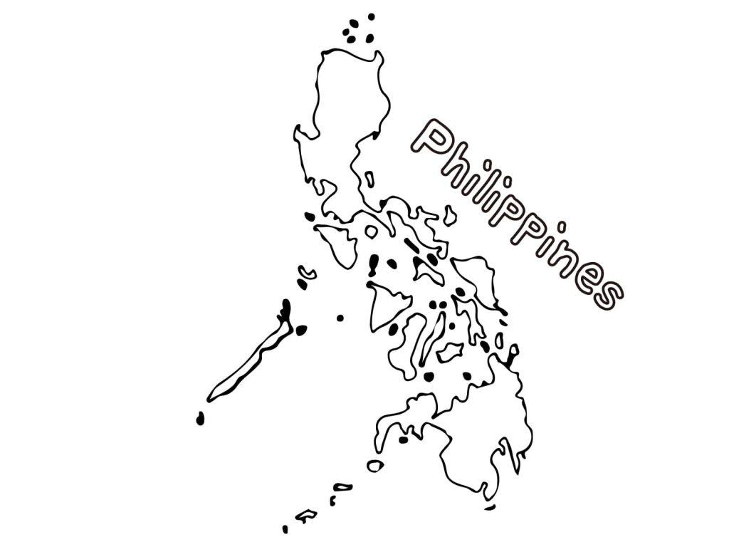 フィリピン 有名