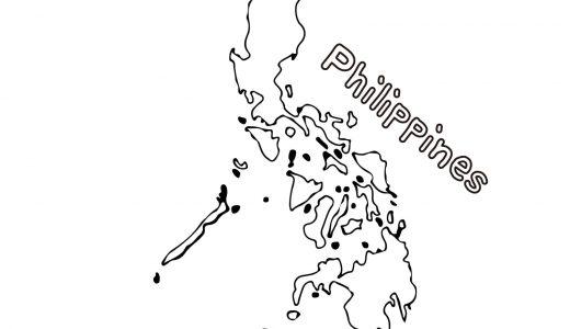 人気が高まっている観光地フィリピン!有名なものについて簡単紹介