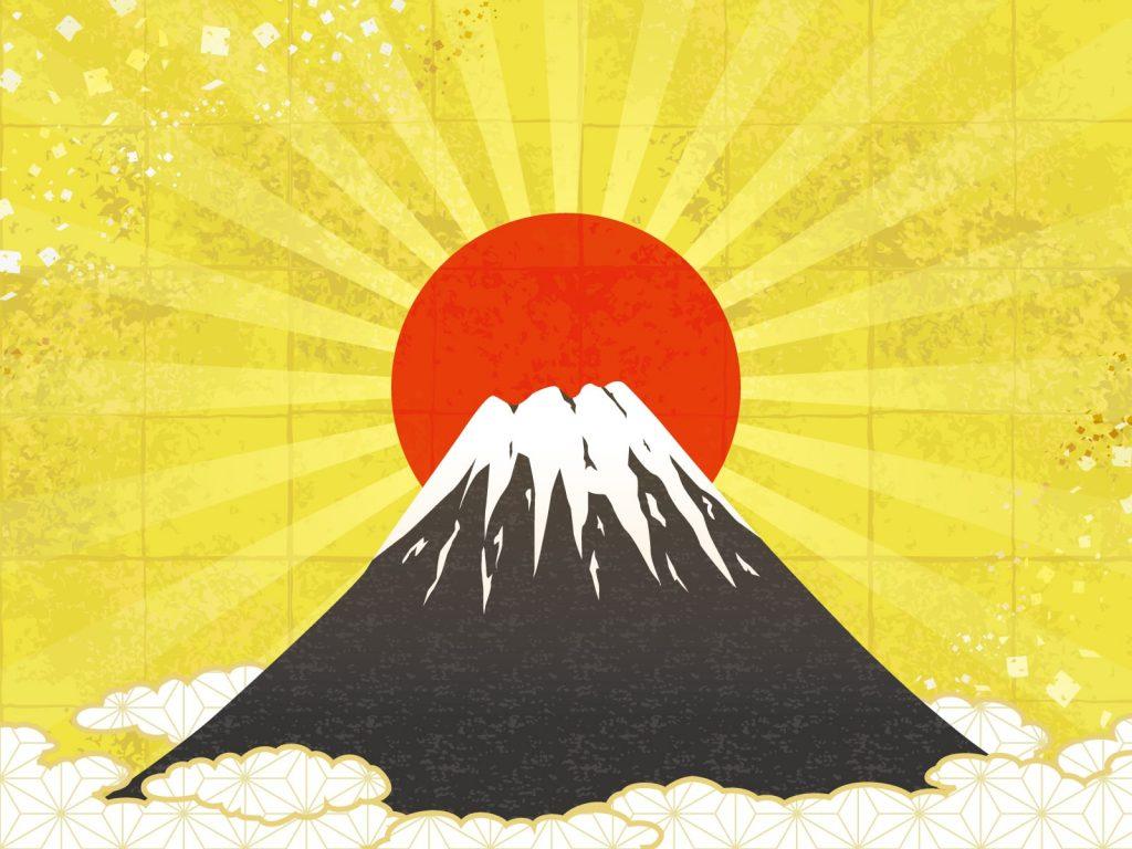 日本 好き