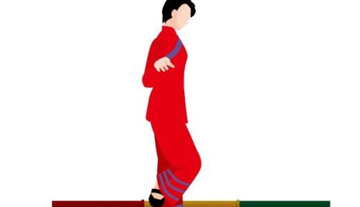 ラオスの伝統ダンス、ラオスの代表的な3つのダンスを簡単に紹介