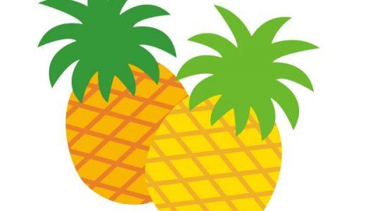 台湾の果物を100倍楽しむ!おすすめ果物やお土産を厳選紹介