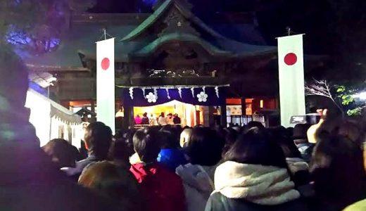 【常識】日本の有名な神様といえば!?知っておきたい神様10選