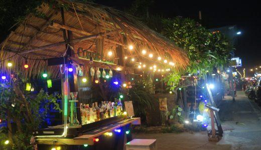 タイのお酒事情を知りたい!おすすめ酒や飲めない日も紹介