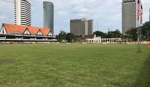 マレーシアは首都が二つ!?連邦制国家マレーシアの都市について