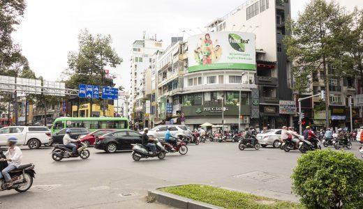ベトナムの旅行費用はいくら?ツアー費用や安い時期を簡単紹介