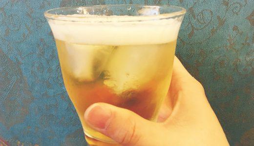 常夏のタイでは欠かせないビール!現地で飲みたいタイの定番ビールとは