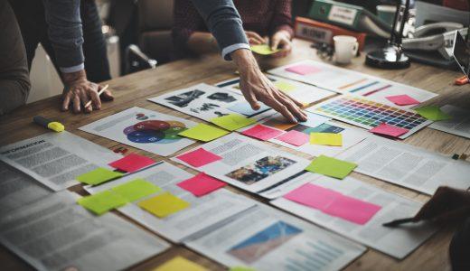営業マネジメントを作り上げることで、営業マンの仕事はより楽しいと感じる